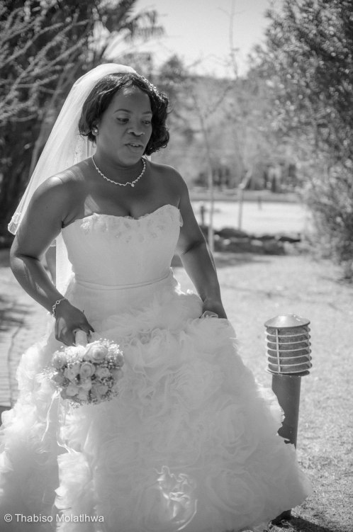 Mr. and Mrs. Maluleke Wedding _ ©Thabiso Molatlhwa-179