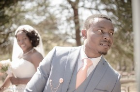 Mr. and Mrs. Maluleke Wedding _ ©Thabiso Molatlhwa-5