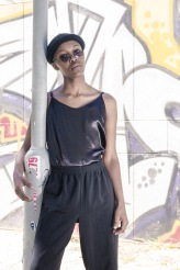 Clere Street style 29 Aug © Thabiso Molatlhwa-105