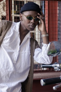 Clere Street style 29 Aug © Thabiso Molatlhwa-50